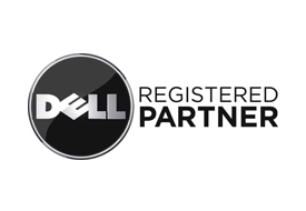 Dell Authorized Reseller