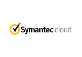 Symantec.cloud Antivirus
